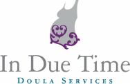 In Due Time Doula Services